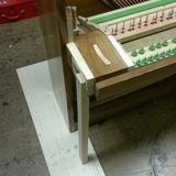 Klaviere werden auf Wunsch umgebaut